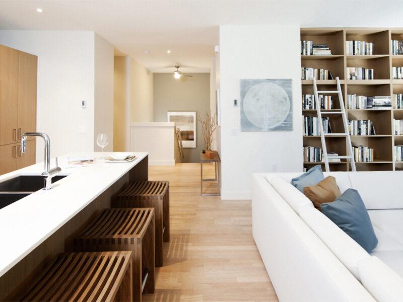 Portico Design<br>Group